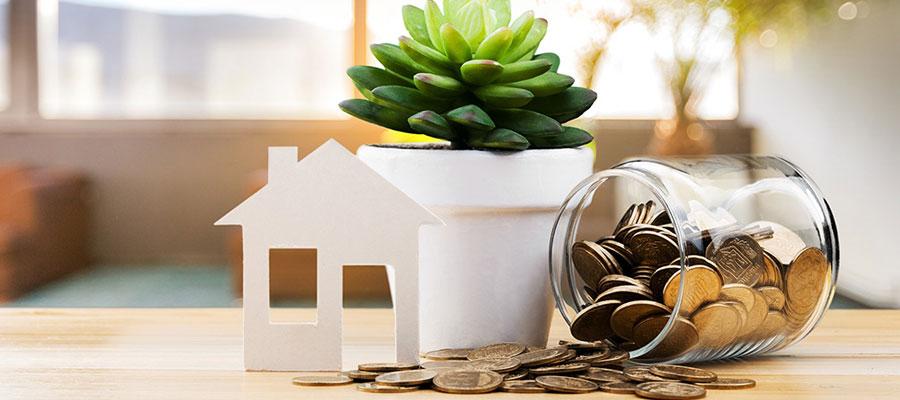 Dénicher un bien immobilier à vendre ou à louer en Corrèze