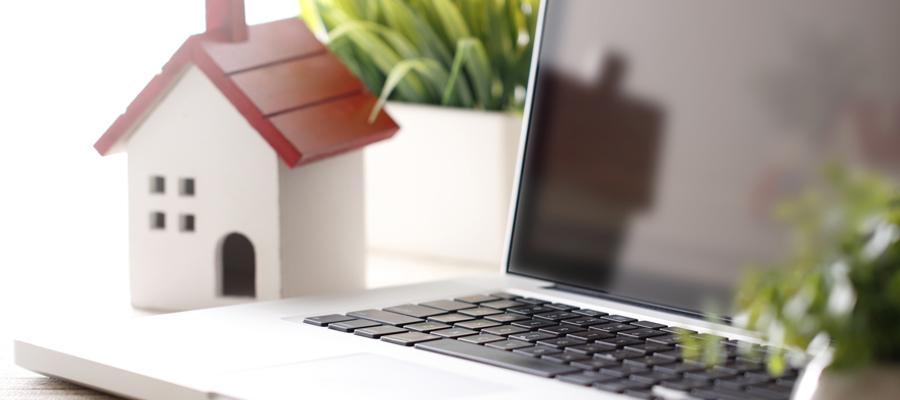 Le marché de l'immobilier à Tulle