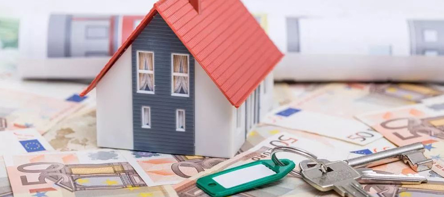 Promoteur immobilier en gironde